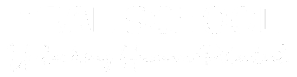 Teal School